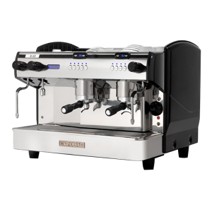 G10-crem-espresso-machine
