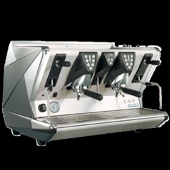 La-san-marco-100-electronic-2gr2