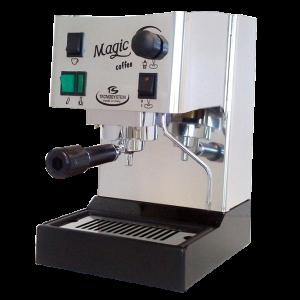 Tecnosystem-Magic-esrpessomachine2