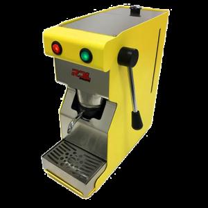 Wally-espresso-machine-pods-1