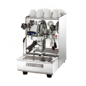 crem-office-espresso-machine