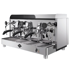 vbm-replica-espresso-machines2