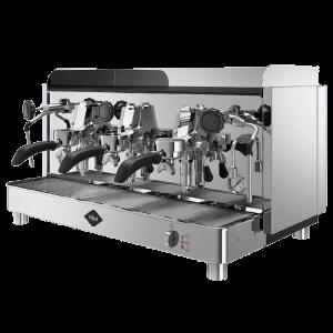vbm-replica-espresso-machines2
