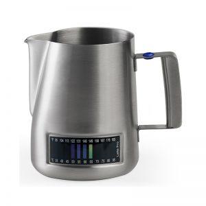 Milk-jug-temp-600ml