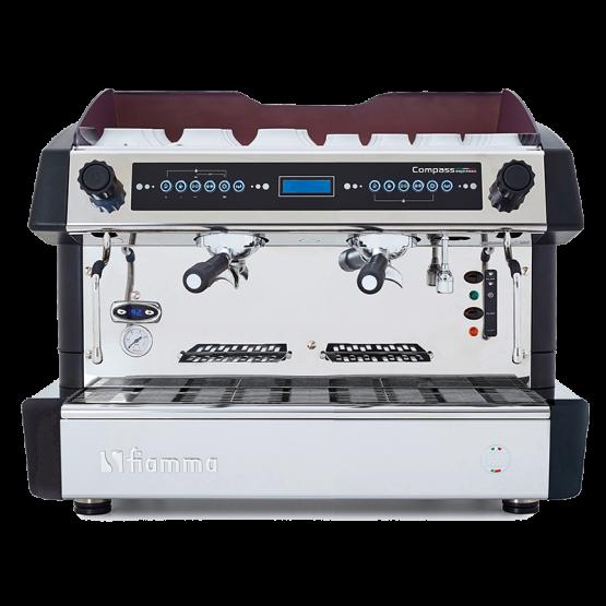 Fiamma-compass-multiboiler-800