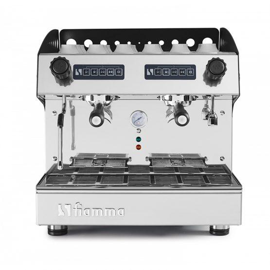 Fiamma-espresso-machine-Caravel-2-compact-cv-tc-800