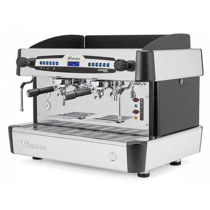 Fiamma-espresso-machine-quadrant-2-dsp-800